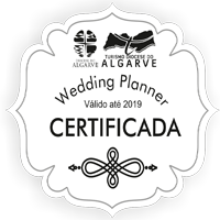 Award Weddings Ondivne